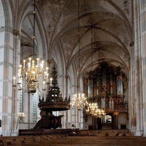 grote_kerk_4